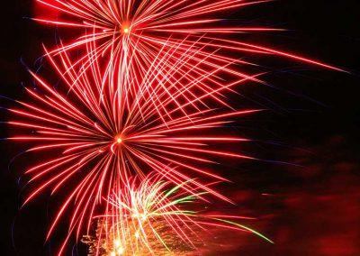 Elgin-Fireworks-Nov-16-10