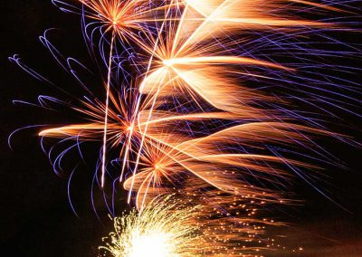 Elgin-Fireworks-Nov-16-17