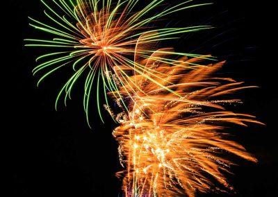 Elgin-Fireworks-Nov-16-3