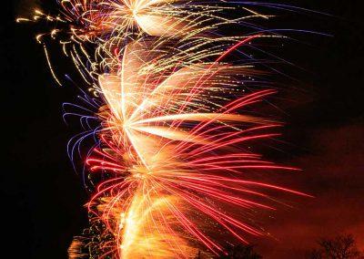Elgin-Fireworks-Nov-16-7