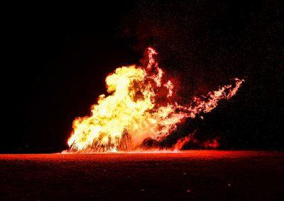 large-bonfire-2