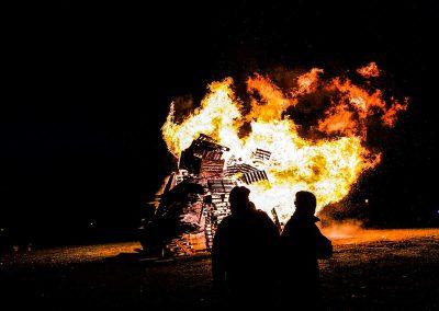 large-bonfire-3